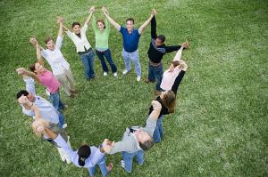 Christian Drug Rehab Programs