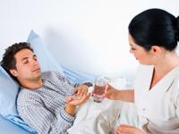 Inpatient Rehab Treatment